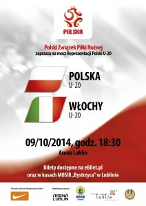 pzpn-polska-wlochy-plakat