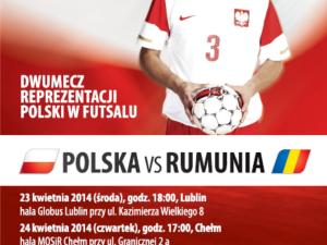 Polska – Rumunia