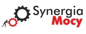 Synergia Mocy