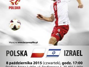 Polska – Izrael