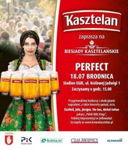 kasztelan-256735
