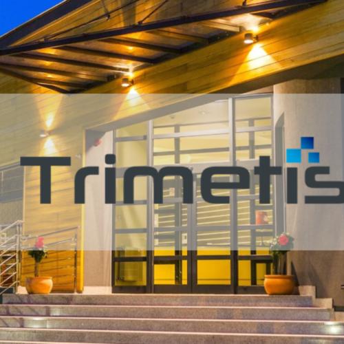 Trimetis – Wyjazd Integracyjny