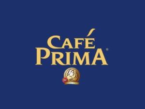 Akcje promocyjne Kawy Prima