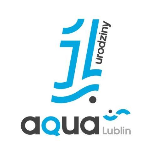 Aqua Lublin – Urodziny