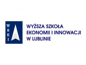 wyjazd integracyjno-szkoleniowy dla Wyższej Szkoły Ekonomii i Innowacji