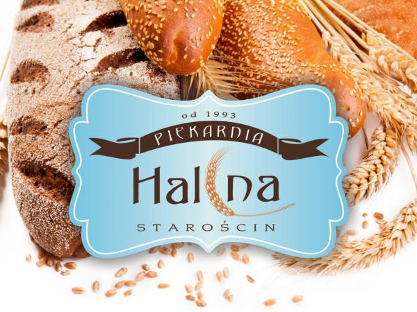 Promocja sprzedaży pieczywa w sklepach Biedronka
