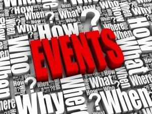 Event marketing – naukowy termin czy nowoczesny trend?
