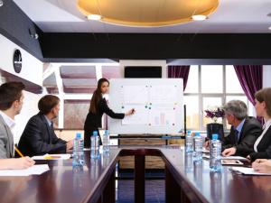 Największe wyzwanie agencji pracujących z MŚP