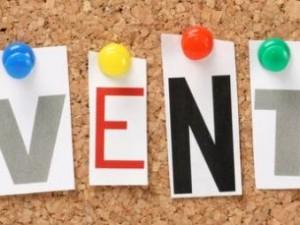 3 rzeczy, których nie wiesz o organizacji eventów