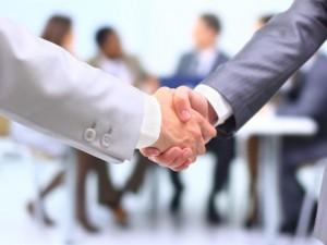 5 użytecznych wskazówek w pozyskiwaniu sponsorów