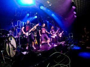 Lublin Rock Festival
